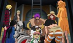 One Piece - Film 11 - image 5