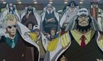 One Piece - Film 11 - image 10