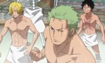 One Piece - Film 11 - image 13