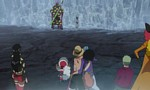 One Piece - Film 11 - image 22