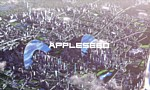 Appleseed (film) - image 1