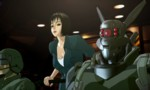 Appleseed (film) - image 3