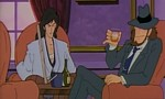 Lupin III : L'Or de Babylone - image 11