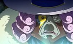 Space Dandy - image 10