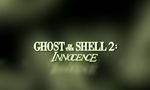 Ghost in the Shell 2 - image 1