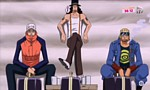 One Piece - Episode du Merry - image 4