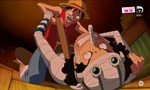 One Piece - Episode du Merry - image 6