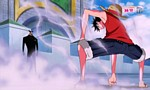 One Piece - Episode du Merry - image 10