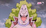 One Piece - Episode du Merry - image 14