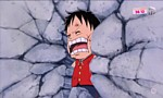 One Piece - Episode du Merry - image 15
