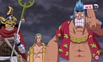 One Piece - Episode du Merry - image 16