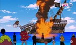 One Piece - Episode du Merry - image 18