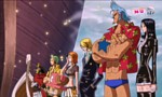 One Piece - Episode du Merry - image 19