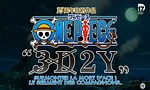 One Piece - <s>3D</s>2Y - image 1