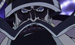 One Piece - <s>3D</s>2Y - image 5