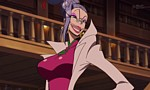 One Piece - <s>3D</s>2Y - image 13