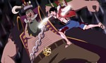 One Piece - <s>3D</s>2Y - image 17