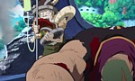 One Piece - <s>3D</s>2Y - image 18