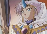 Magic Knight Rayearth - image 9