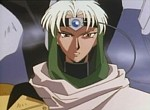 Magic Knight Rayearth - image 10