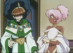 Magic Knight Rayearth - image 14
