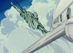 Lupin III : Goodbye Lady Liberty ! - image 7