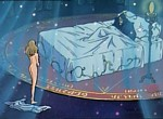 Lupin III : Goodbye Lady Liberty ! - image 14