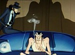 Lupin III : Goodbye Lady Liberty ! - image 16
