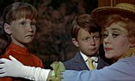 Mary Poppins - image 5