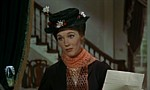 Mary Poppins - image 6