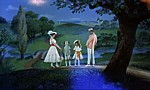 Mary Poppins - image 10