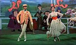 Mary Poppins - image 12