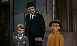 Mary Poppins - image 16