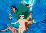 Dirty Pair : Affair of Nolandia - image 8