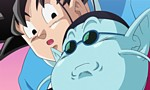 Dragon Ball Z - Film 14 - image 3
