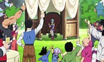 Dragon Ball Z - Film 14 - image 6