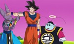 Dragon Ball Z - Film 14 - image 8