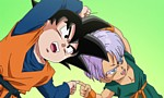 Dragon Ball Z - Film 14 - image 16