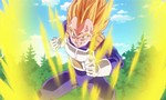 Dragon Ball Z - Film 14 - image 17