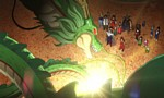 Dragon Ball Z - Film 14 - image 19
