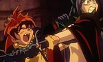 Slayers - Film 2 - image 8