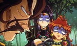 Slayers - Film 2 - image 12