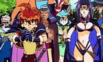 Slayers - Film 2 - image 16