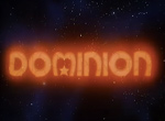 Dominion - image 1