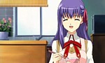Fate / Stay Night - image 5