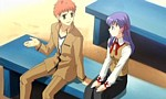 Fate / Stay Night - image 6