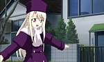 Fate / Stay Night - image 7