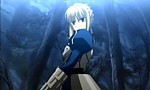 Fate / Stay Night - image 12