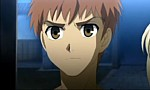 Fate / Stay Night - image 13