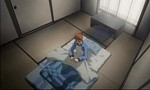 Fate / Stay Night - image 14